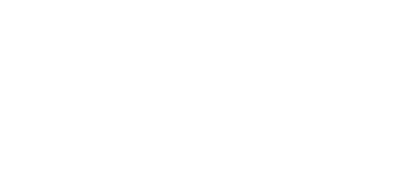 Ginger Bakery